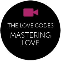 MASTERING LOVE   BelindaBailey com au