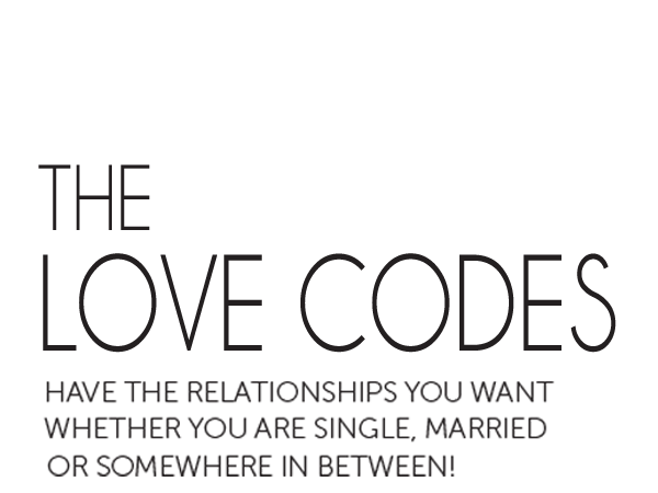 The Love Codes Training Program – Affiliate Exchange Agreement
