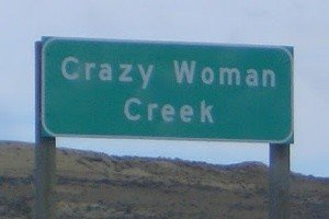 crazy-woman-creek