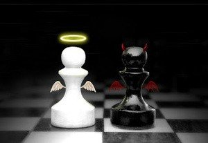 saint-devil-chess