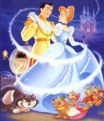 walt-disney-fantasy